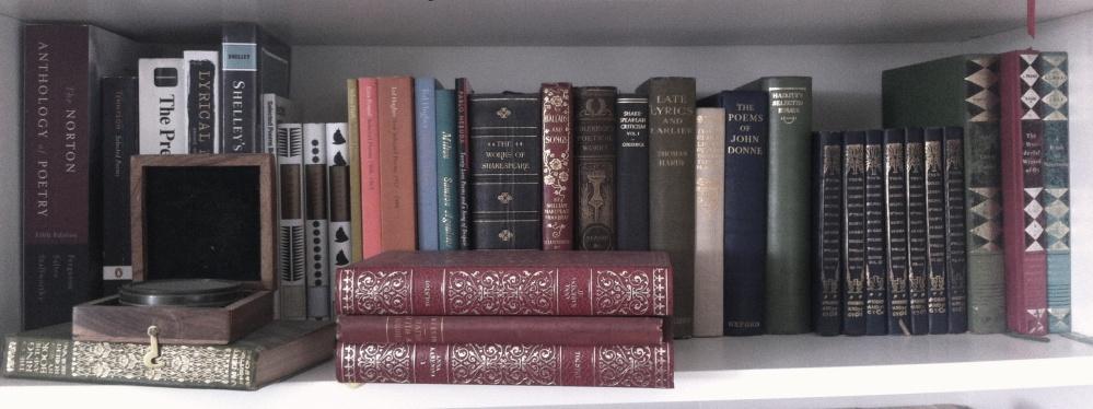 booksfaded1.jpg